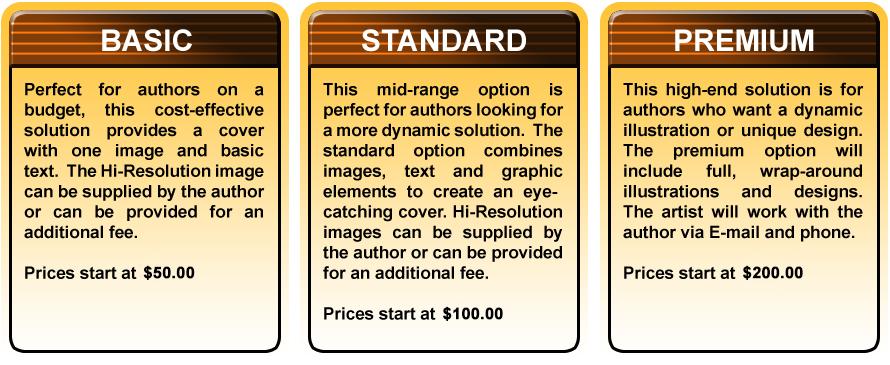 priceblocks1.jpg