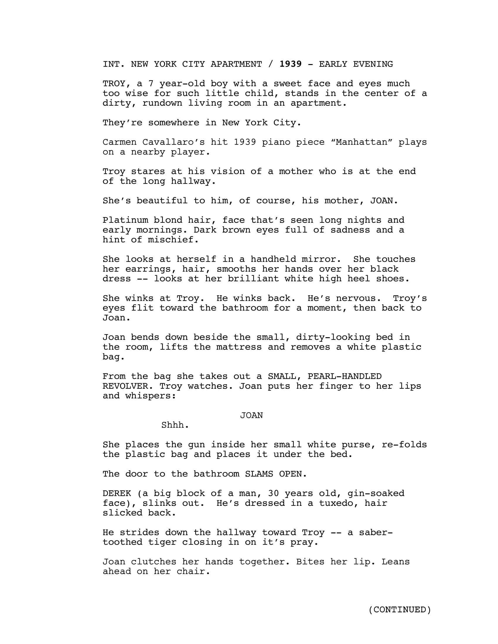 MichaelCBryan_BlackAngel_FeatureScript_First10Pages-02.jpg