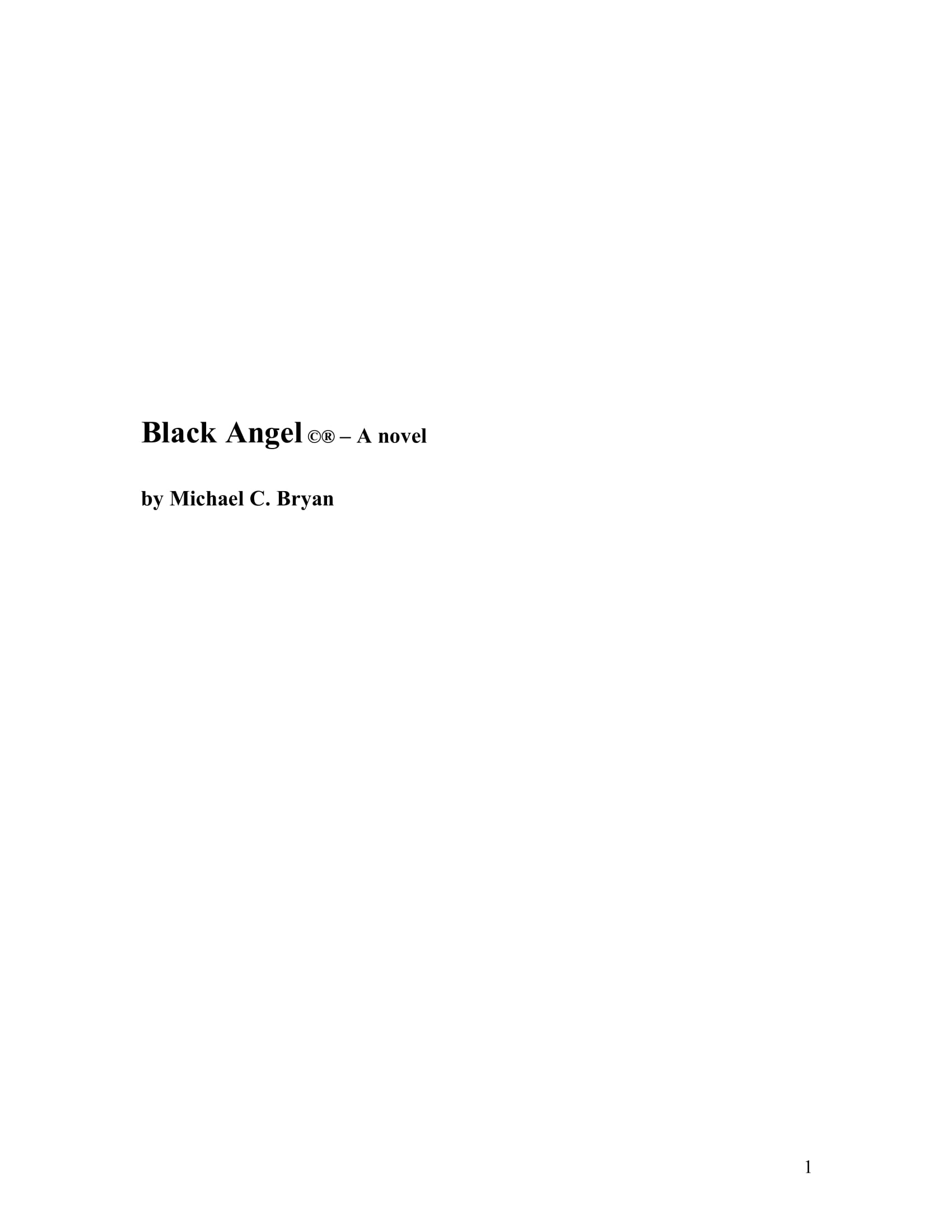 MichaelCBryan_BlackAngel_TheNovel_FirstChapter-01.jpg