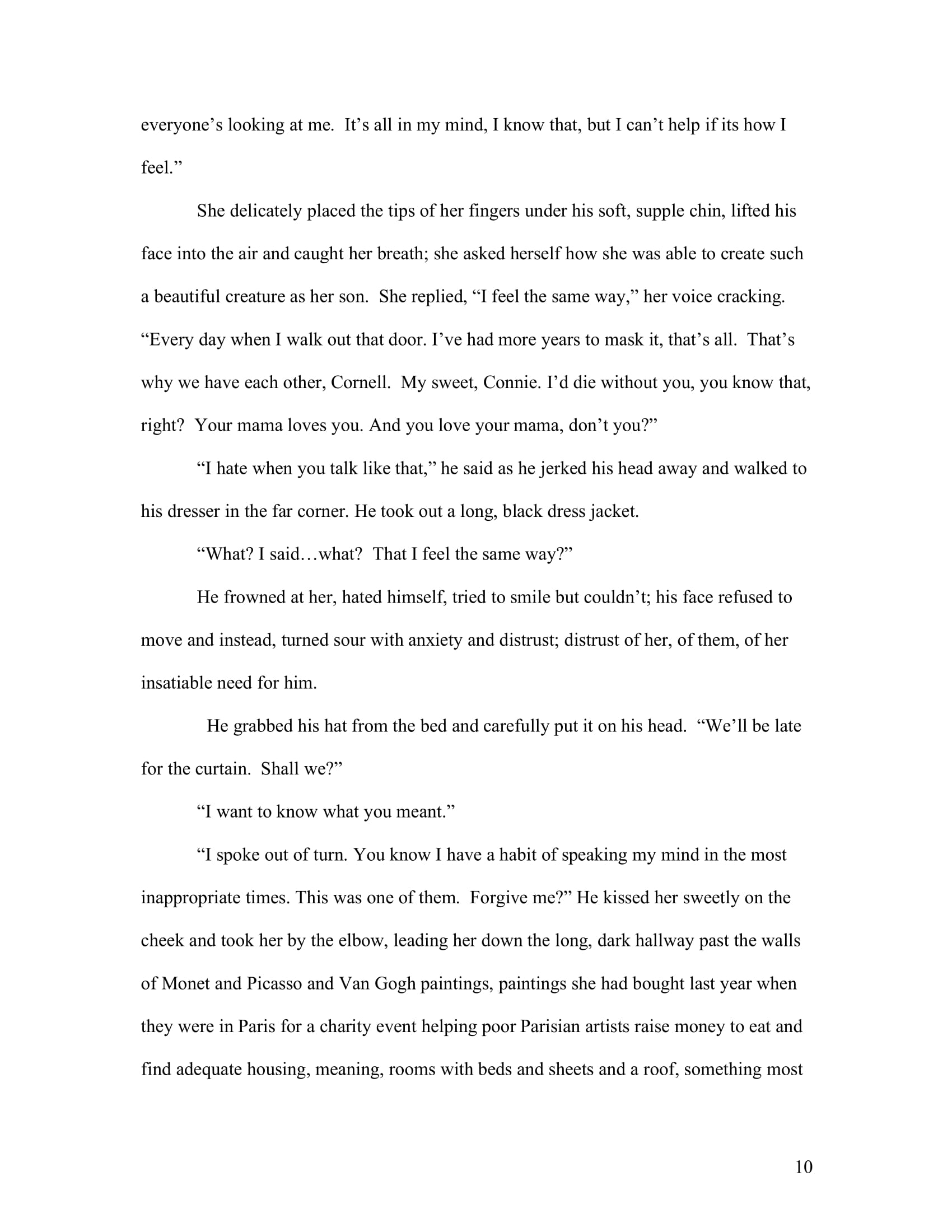 MichaelCBryan_BlackAngel_TheNovel_FirstChapter-10.jpg