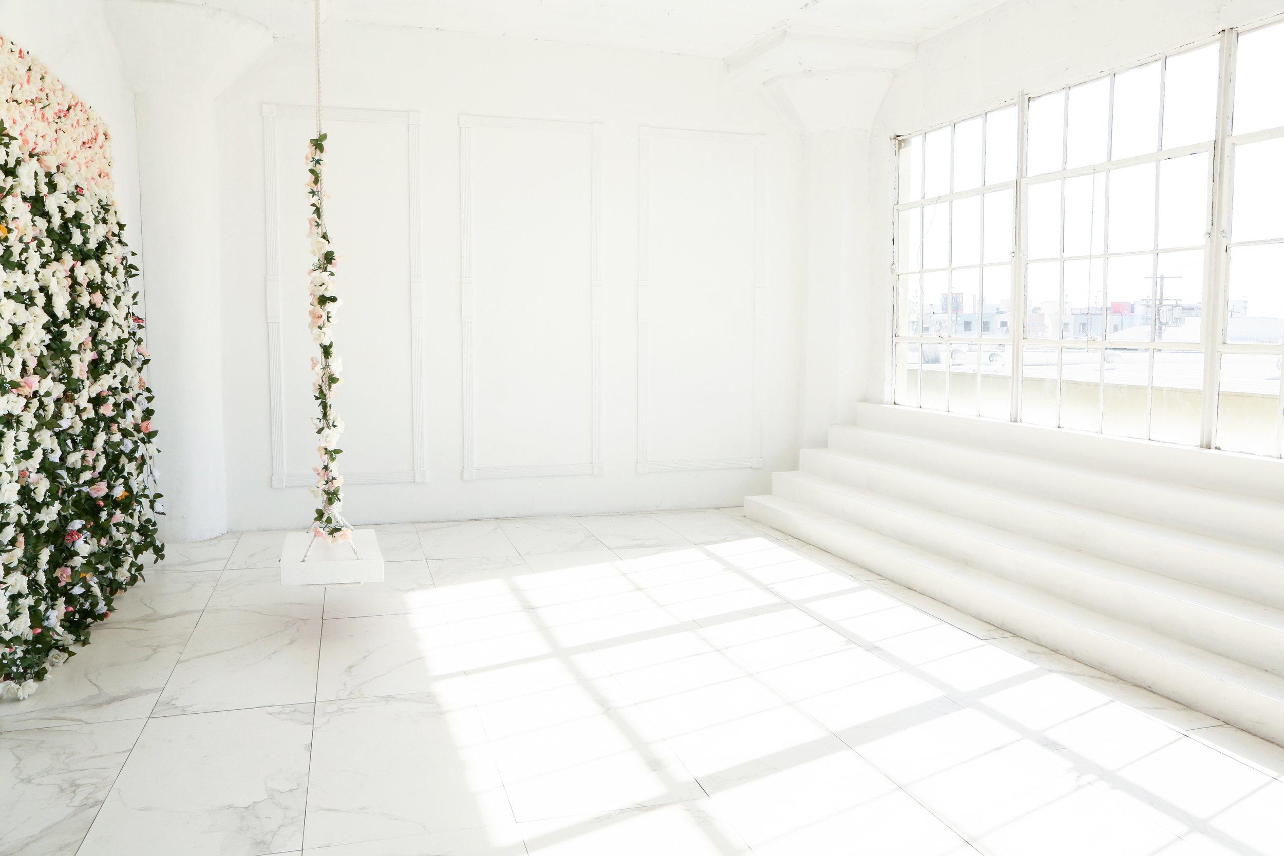 white room 1.jpg
