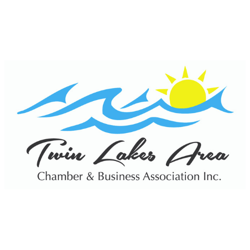 TWIN LAKES CHAMBER OF COMMERCE