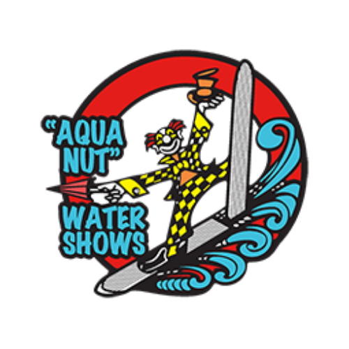 AQUANUT WATERSHOWS