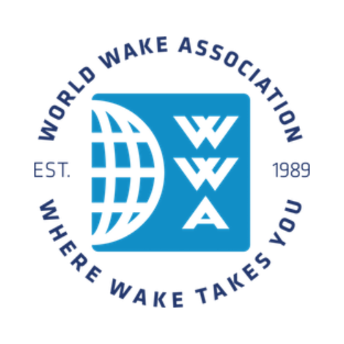 WORLD WAKE ASSOCIATION (WWA)