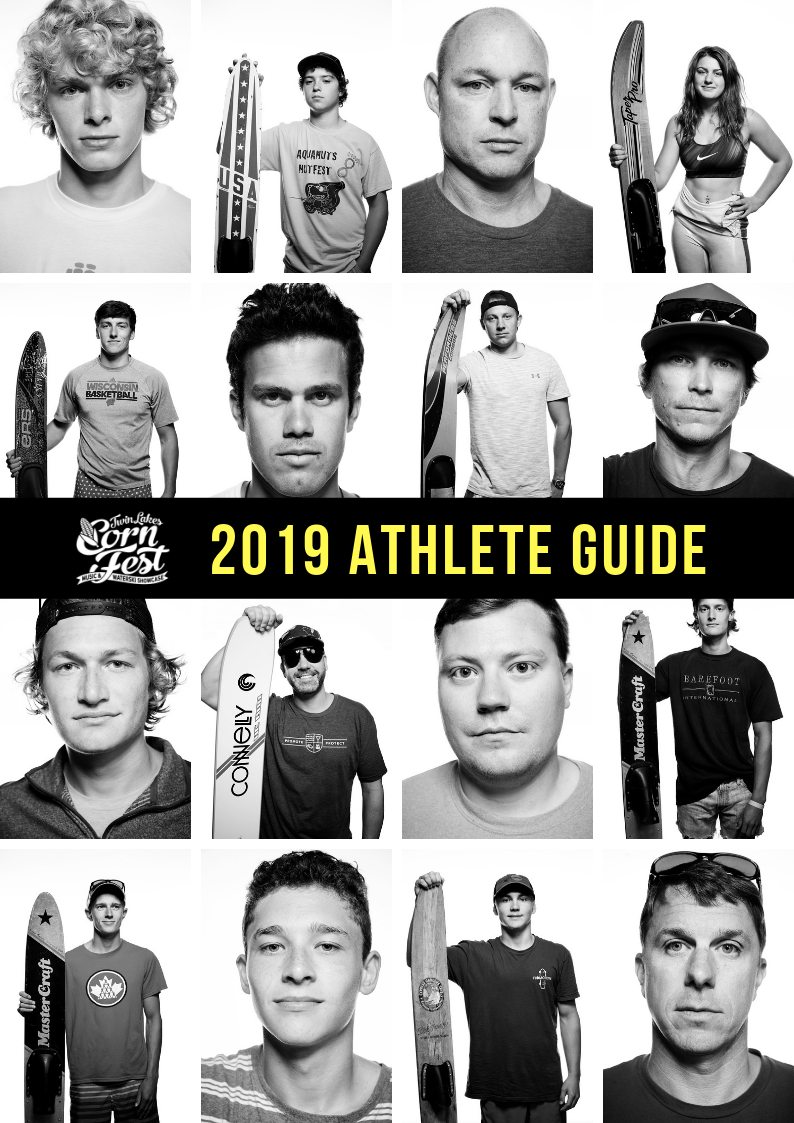 TL CornFest 2019 Athlete Guide.png