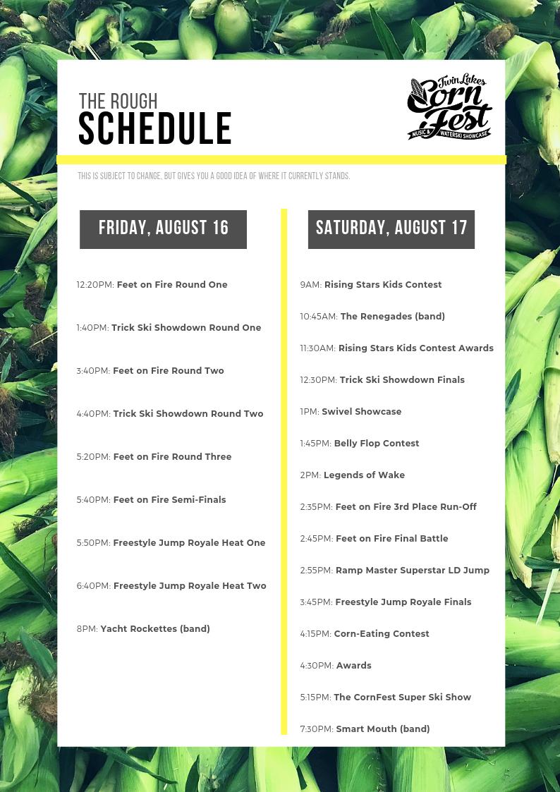 2019 TL CornFest Event Schedule.png