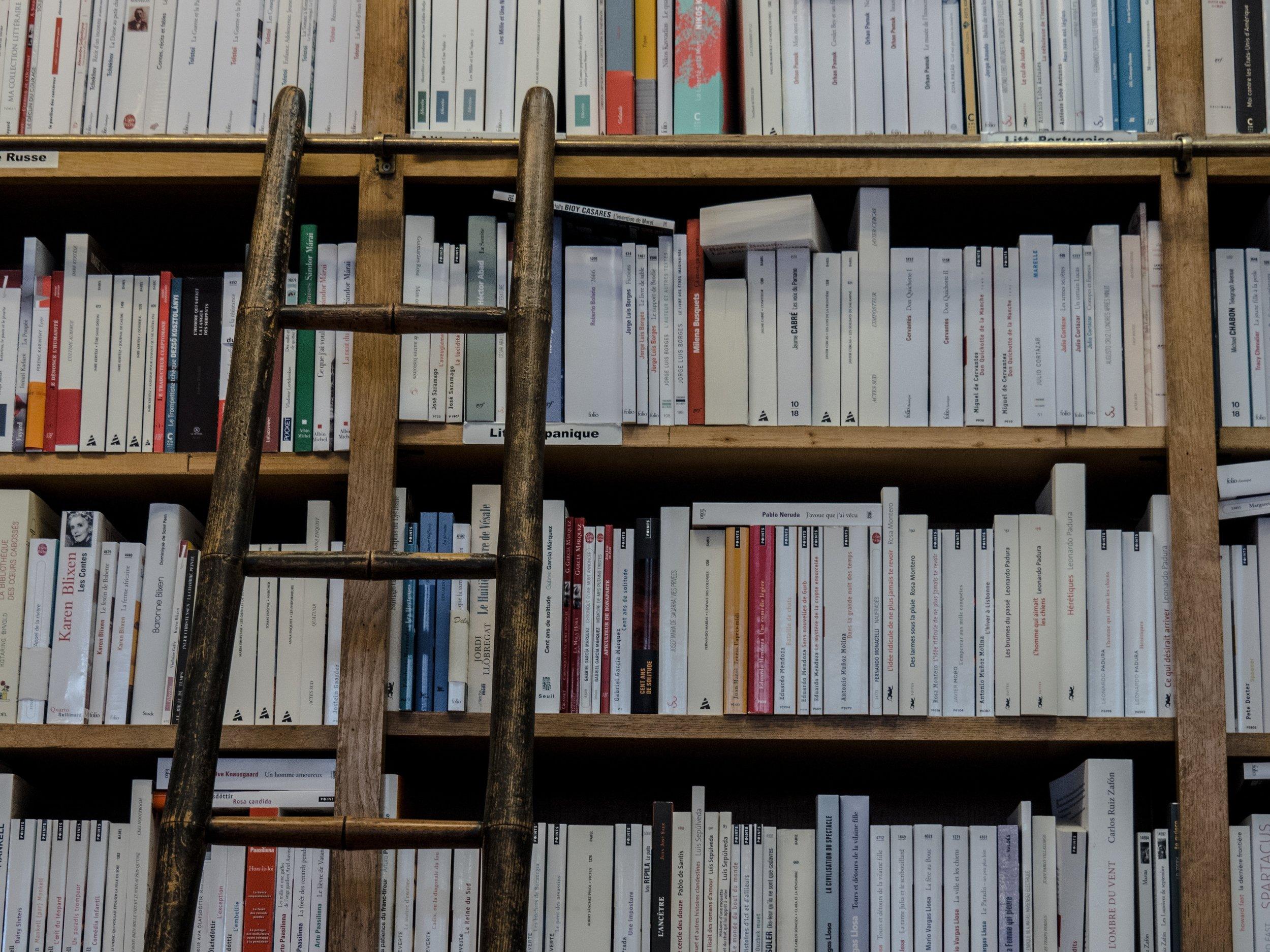 bookcase-books-bookshop-220326.jpg