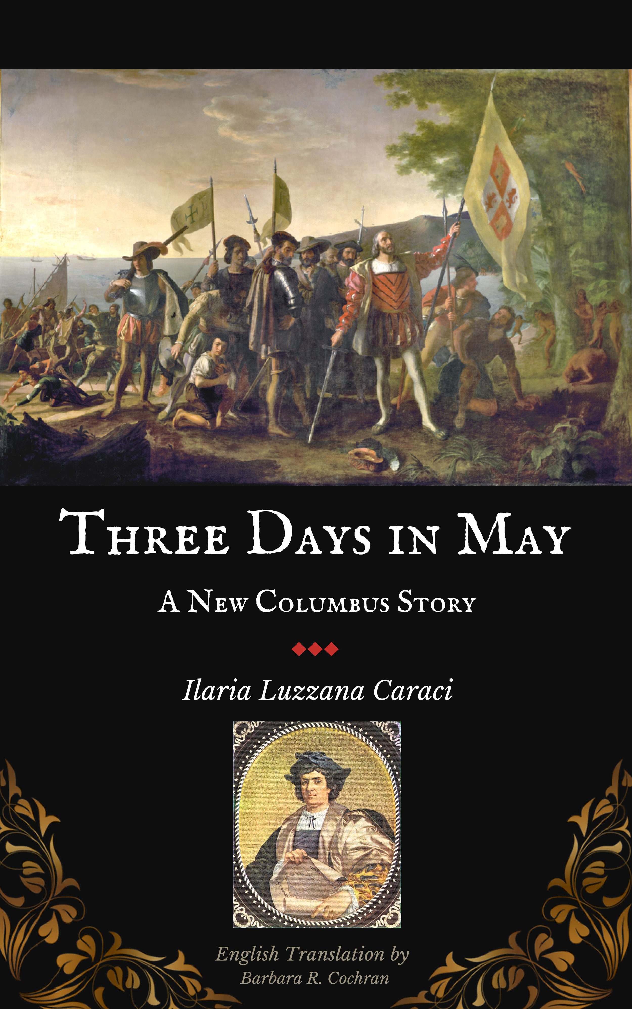 ThreeDaysinMay_Ebook Cover_01.jpg