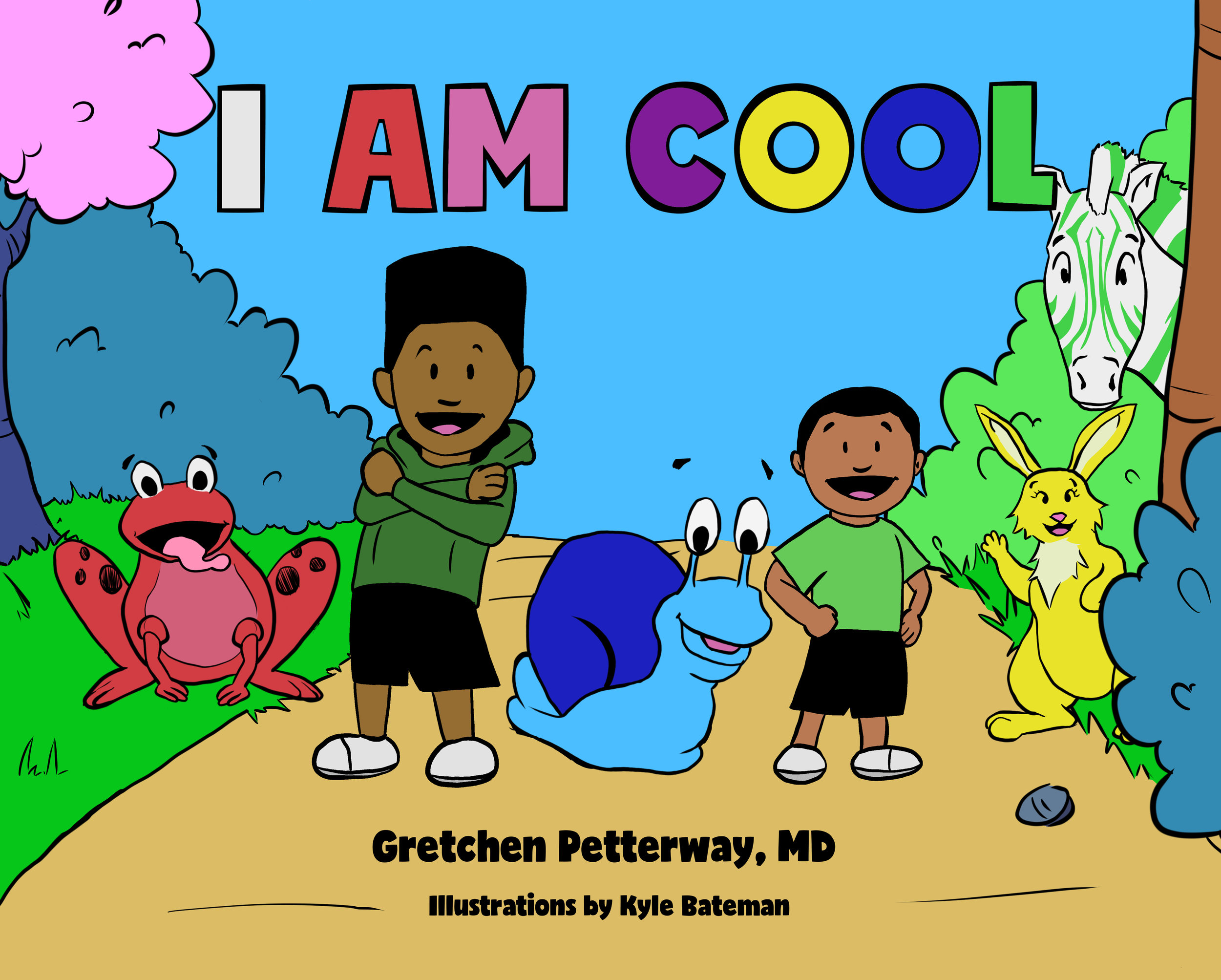 I Am Cool_EBook Cover.jpg