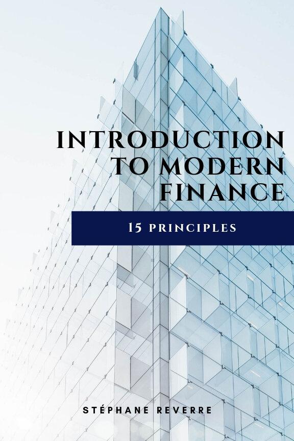 Modern Finance ebook.jpg