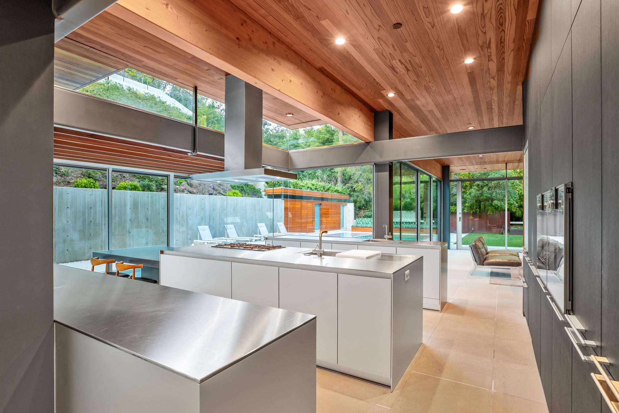 1160 San Ysidro_9_Interior_Kitchen_072.jpg