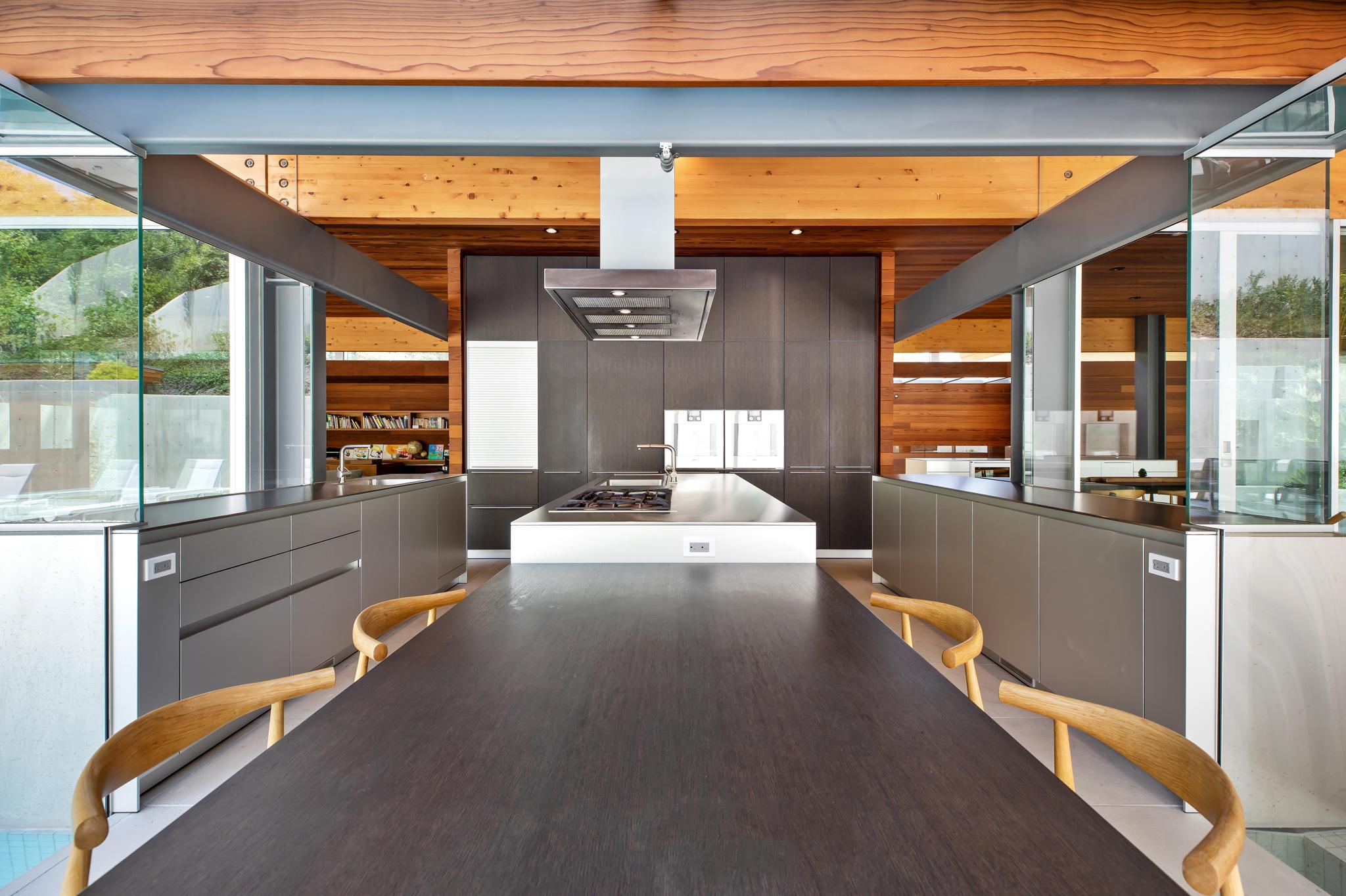 1160 San Ysidro_10_Interior_Kitchen_106.jpg