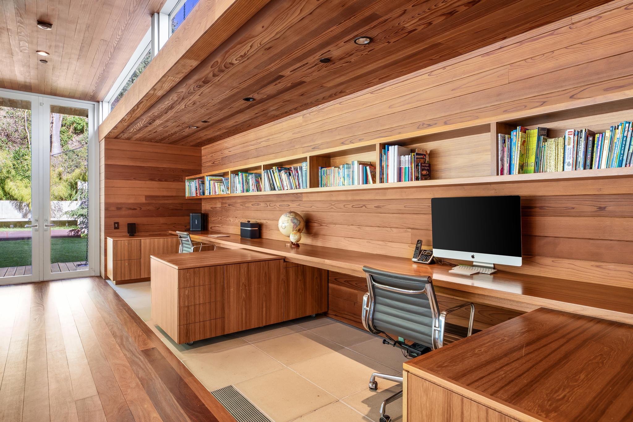 1160 San Ysidro_12_Interior_Office_022.jpg