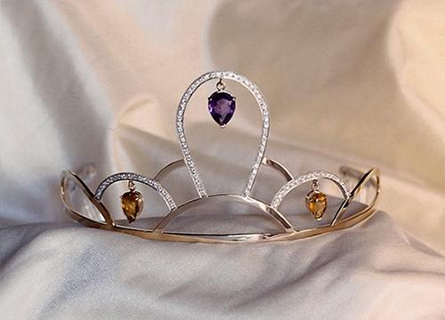 alice-tiara-500x360.png