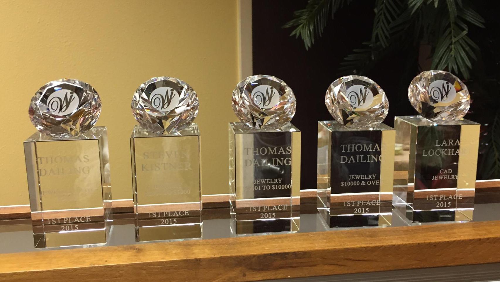 gemmy trophies.jpg