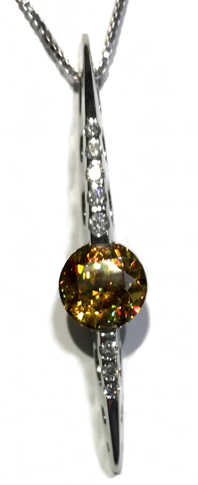 Tom Dailing_#5_Lee Ayers_WG pendant.jpg