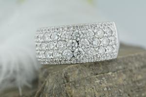 zoma-diamonds2.jpg