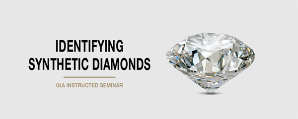 id-synthetic-diamonds-600x240.png