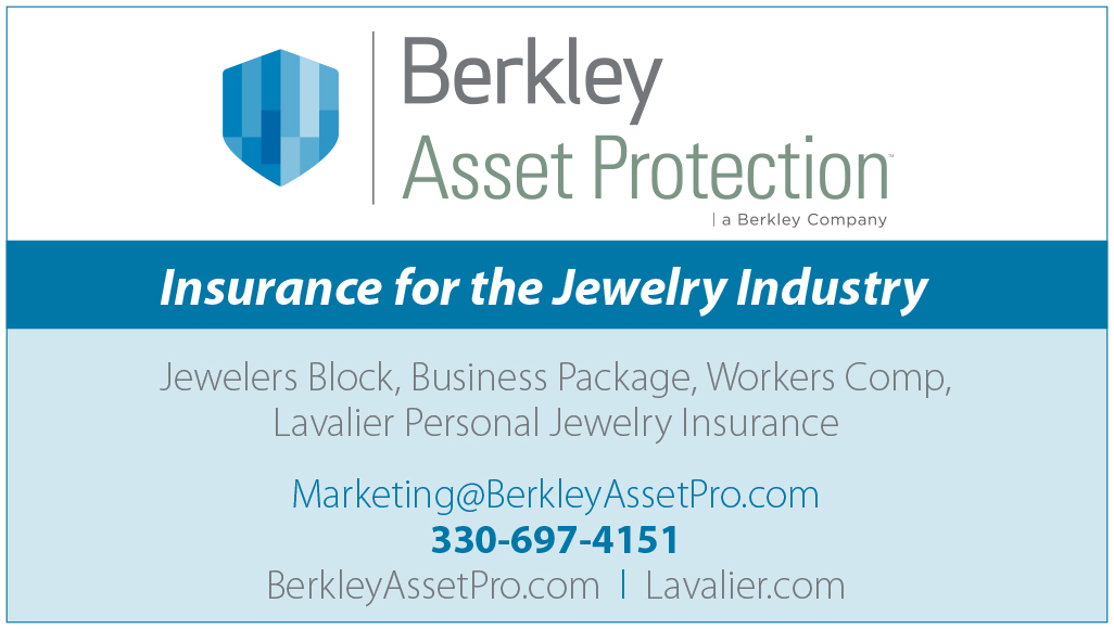 Berkley_business_card_ad.jpg