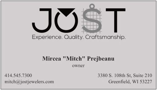 Mircea_Business_Card.JPG