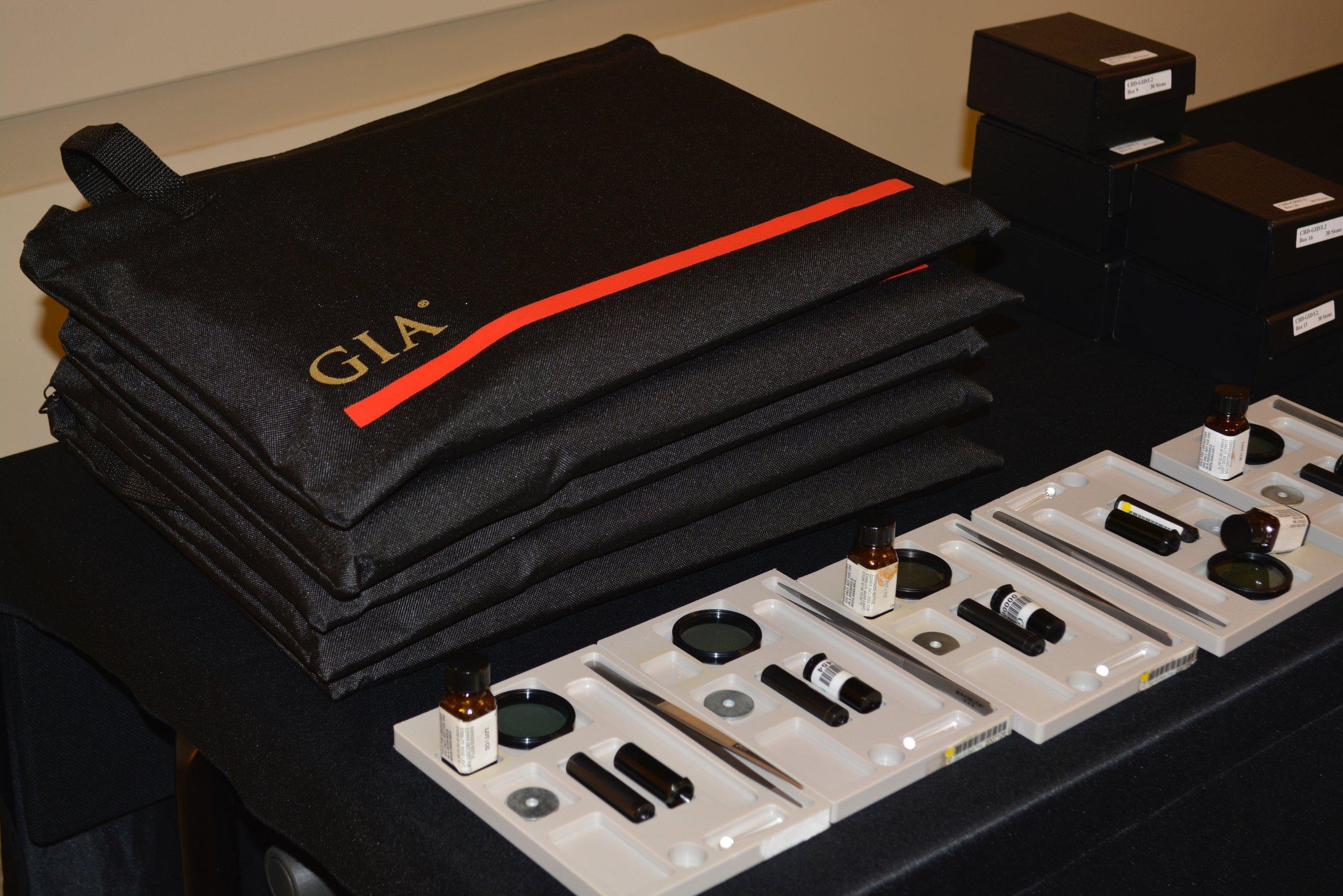 GIA-Class-Materials.jpg