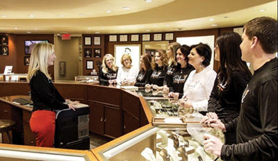 member-spotlight-jim-kryshak-jewelers-1.jpg