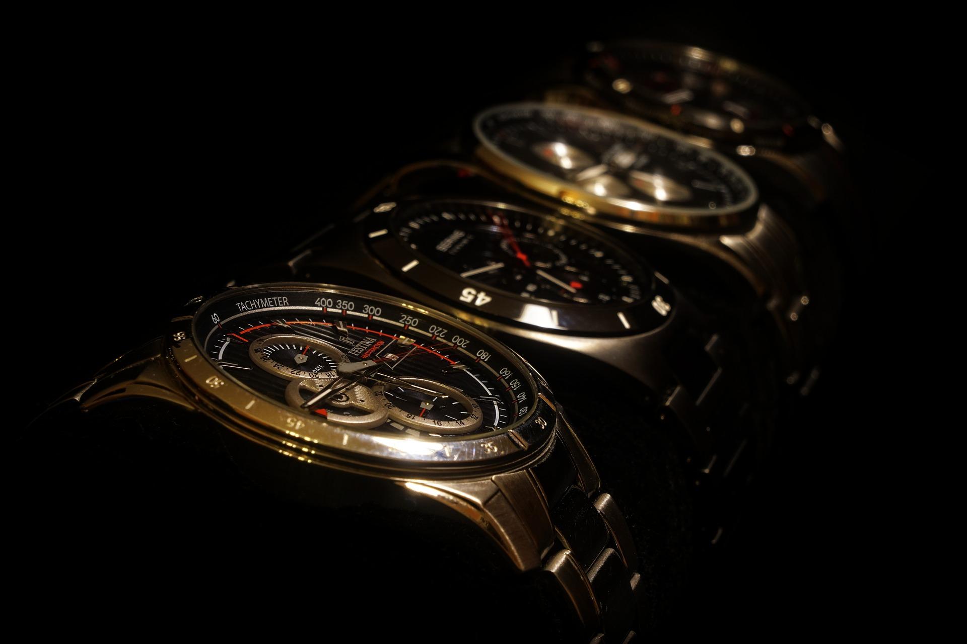 wrist-watch-3072760_1920.jpg