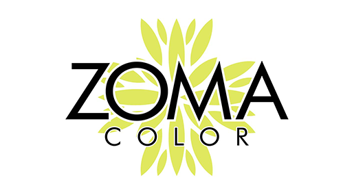 hlogo-zoma-color-515x285.png