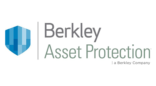 hlogo-berkley-asset-protection-515x285.png
