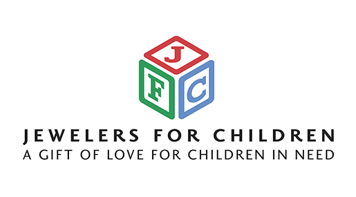 hlogo-jewelers-for-children-515x285.png