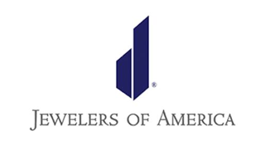 hlogo-jewelers-of-america-515x285.png