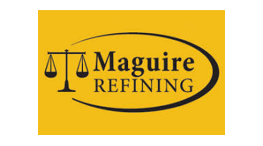 hlogo-maguire-refining-515x285.png