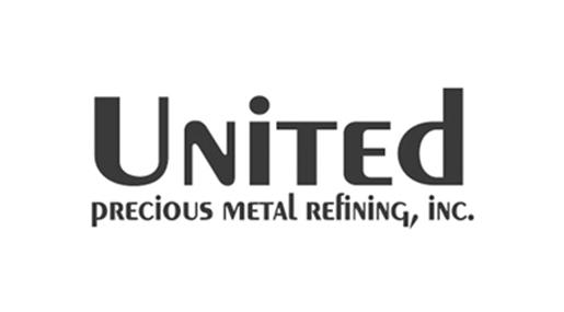hlogo-united-precious-metal-refining-515x285.png