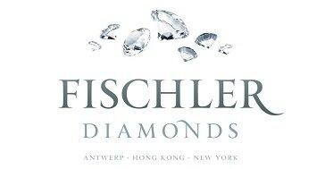 MJA - Fischler Diamonds Logo.jpg