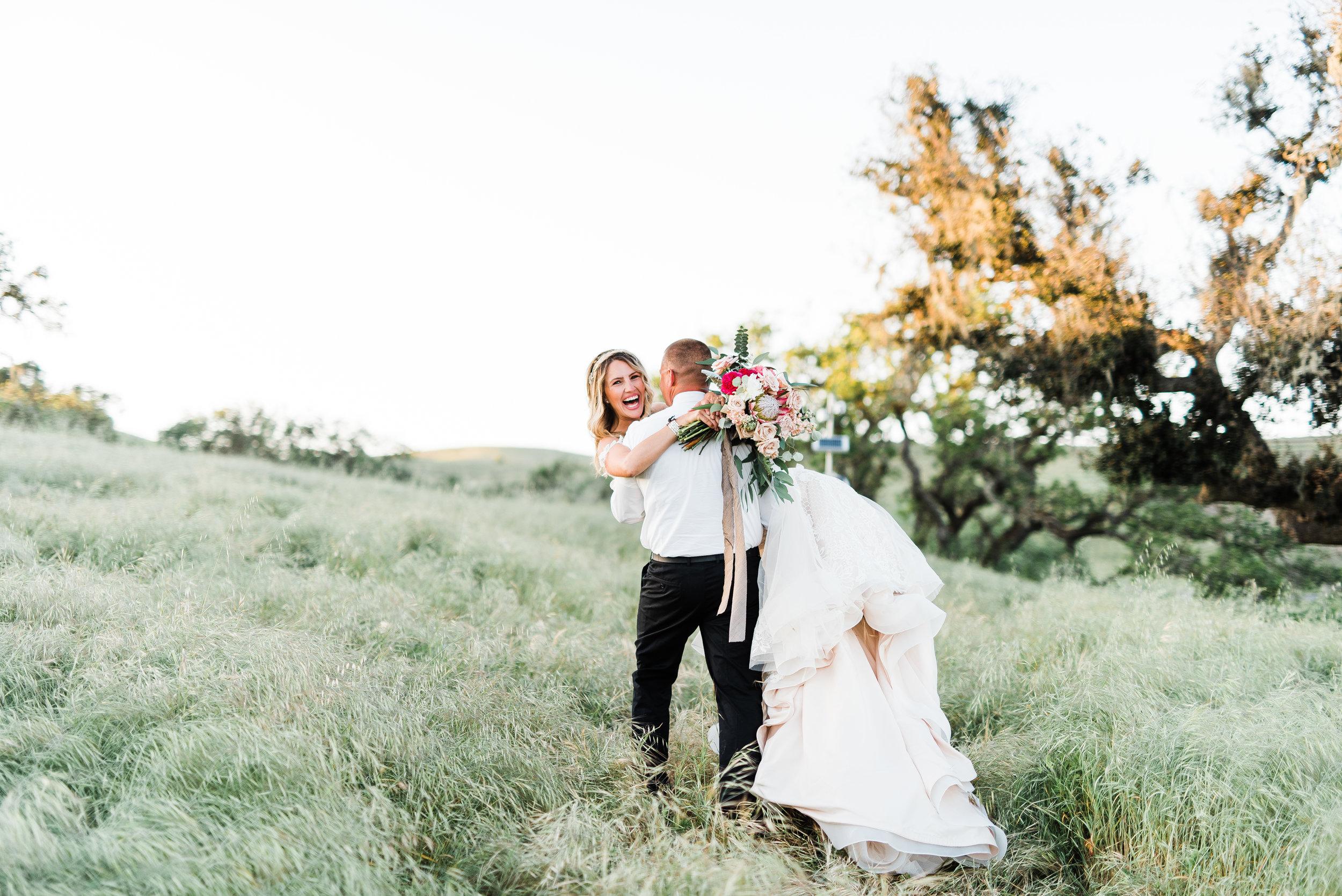 Bride Groom bouquet.jpg