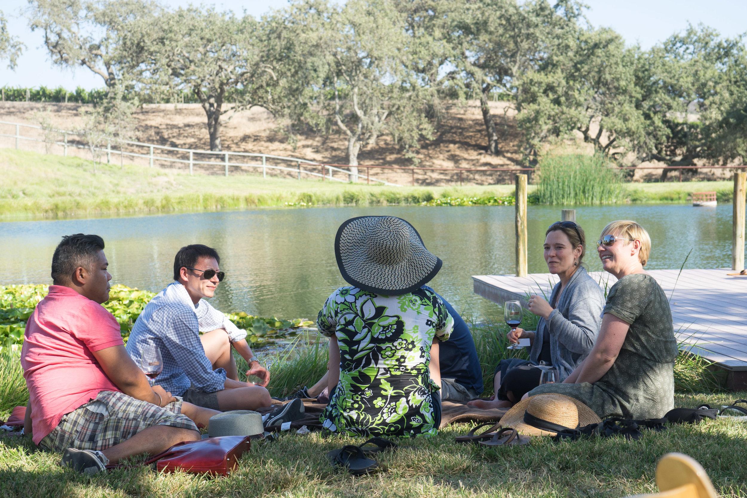 Pond picnic.jpg