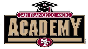 49ers academy.png