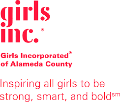girls inc.png