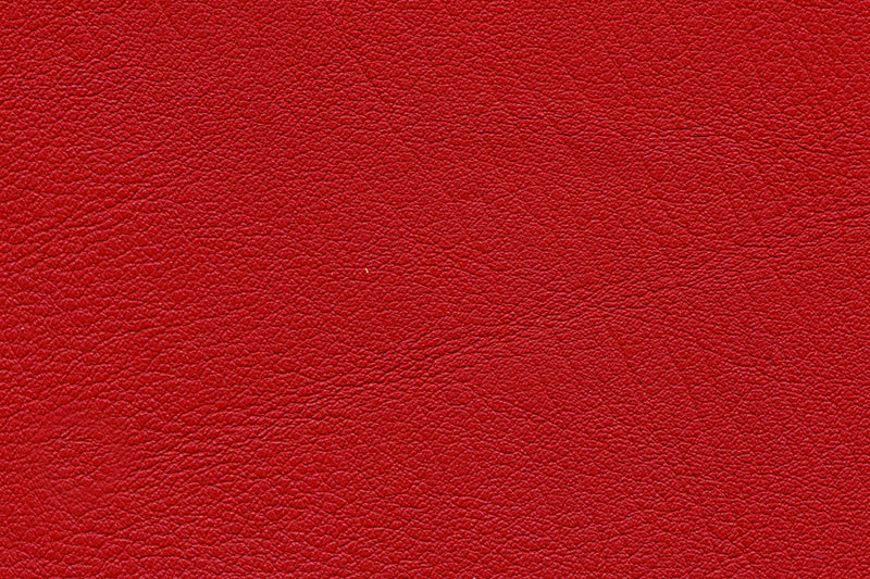 red leather.jpg
