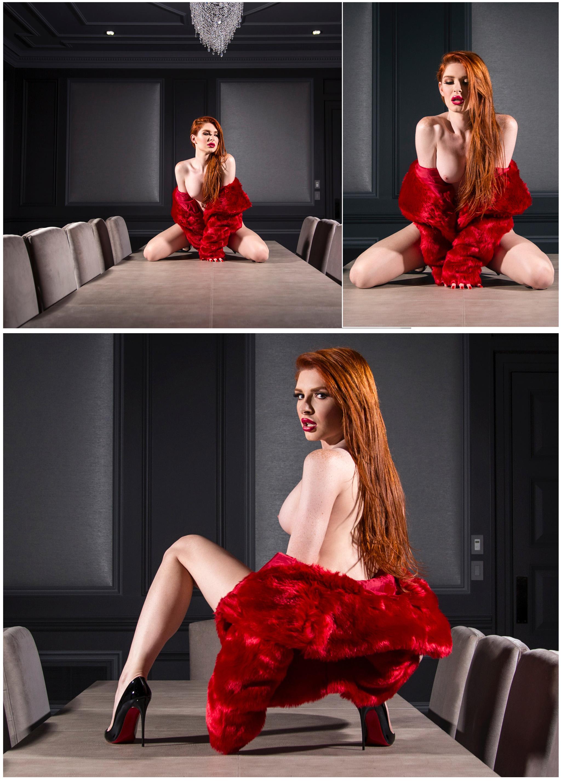 Chloe Collage-5.jpg