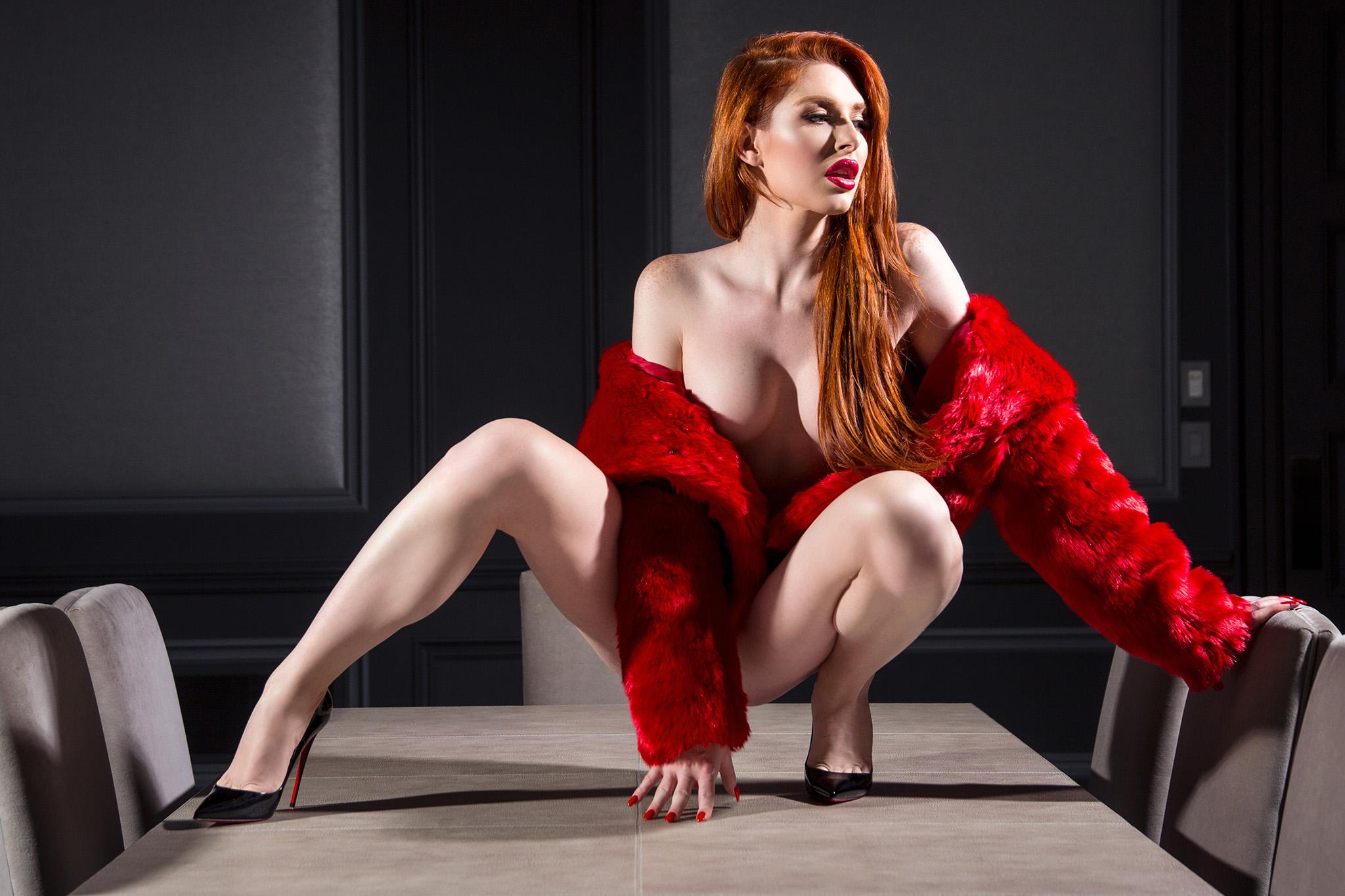 Chloe Mac_Martin Dupuis Photography_0039.jpg
