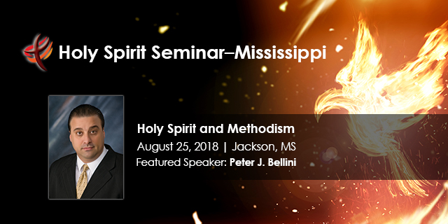 HolySpiritSem18MS_event.jpg