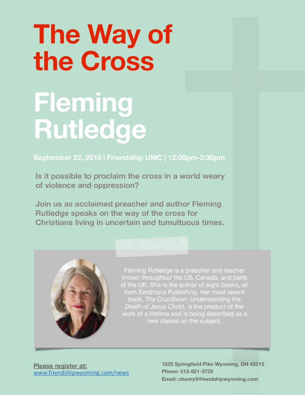 Rutledge Poster-page-001.jpg