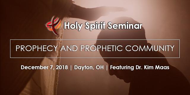 HolySpiritSem18_event2.jpg