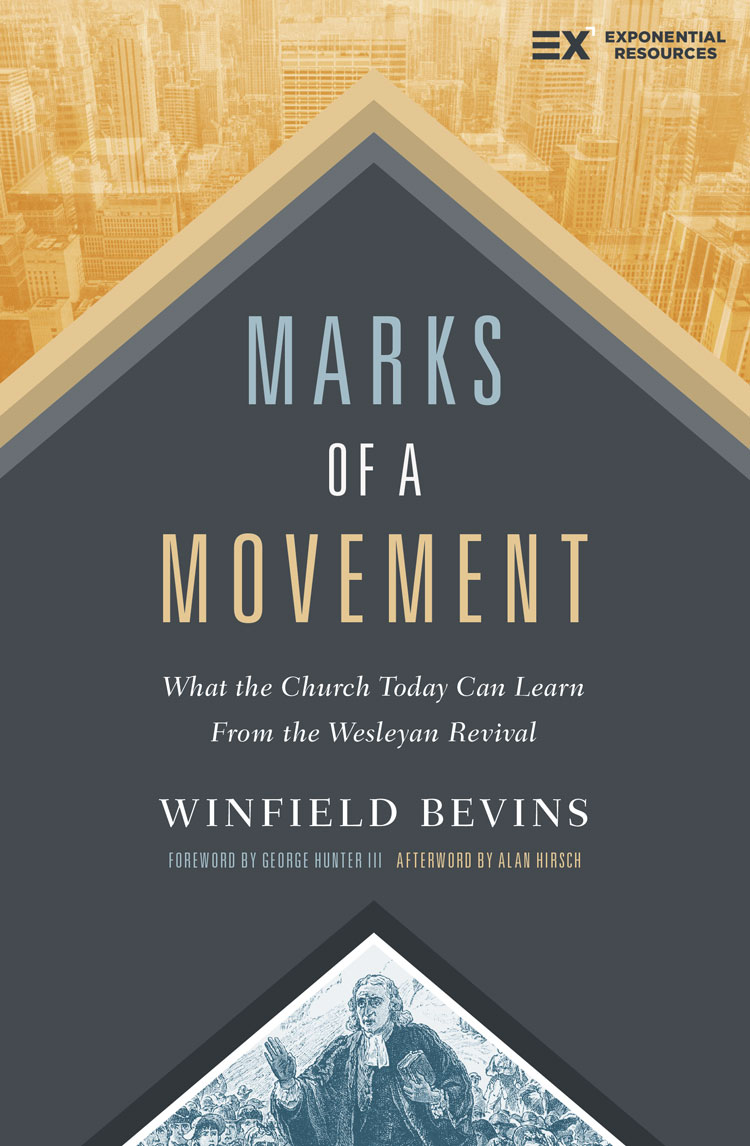 Marks of a Movement Cover.jpg