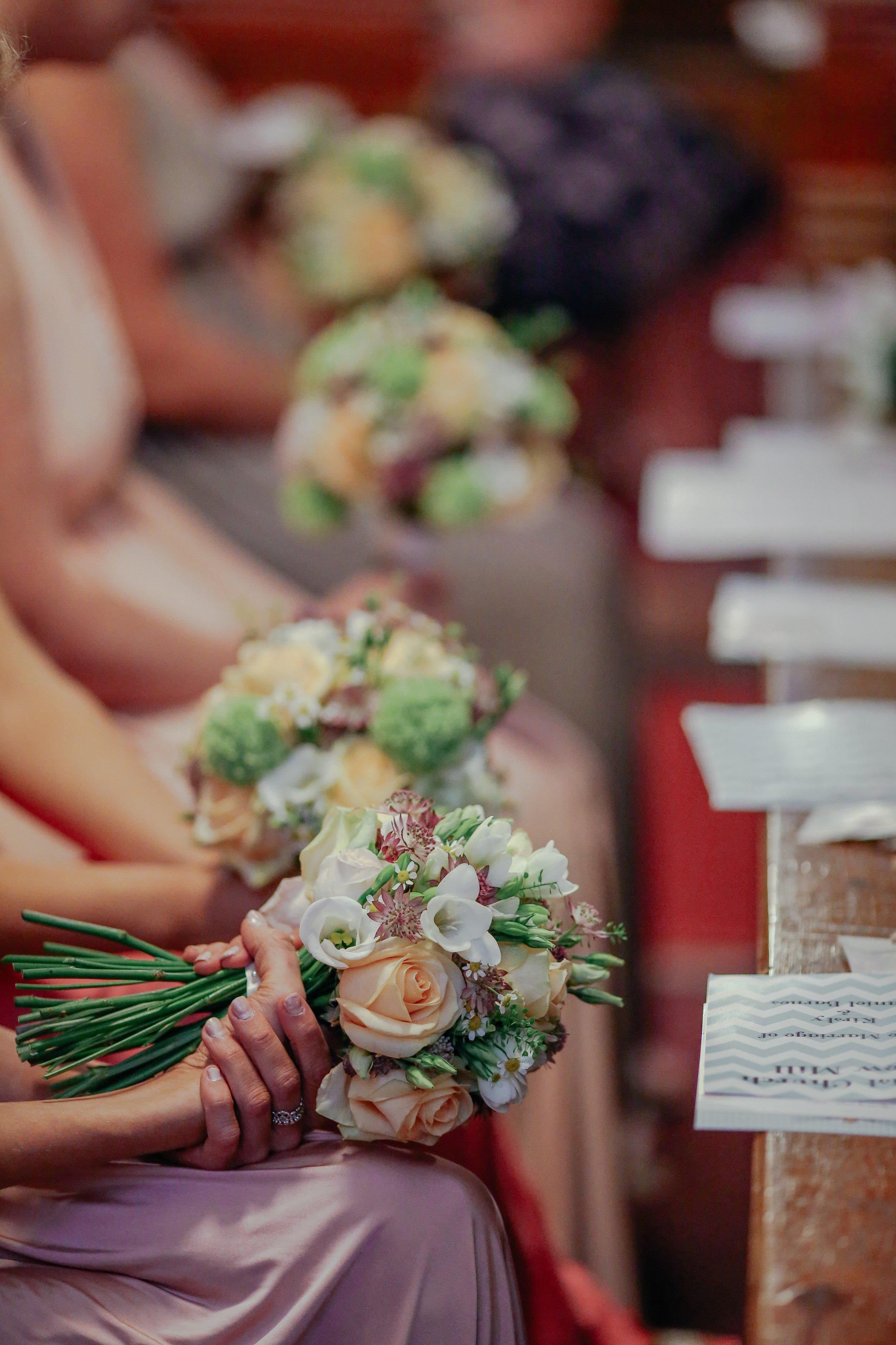 wedding-photography-627608-unsplash.jpg