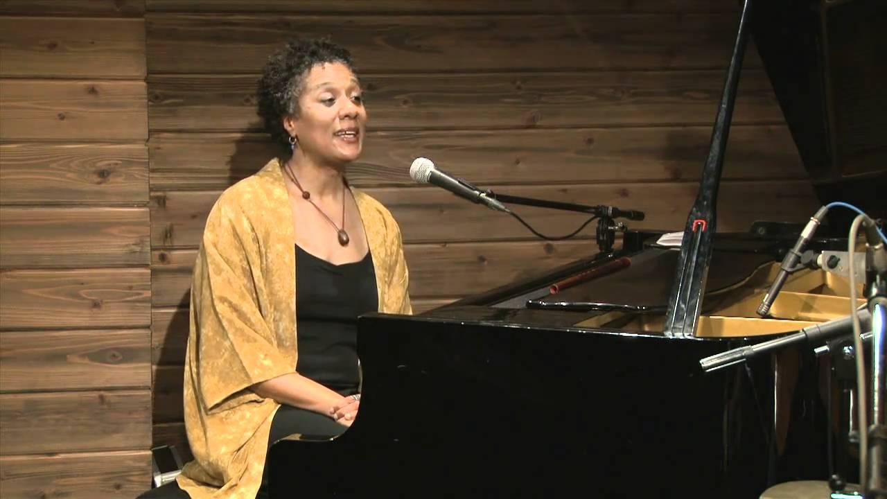 Dana Hanchard - Voice, choir