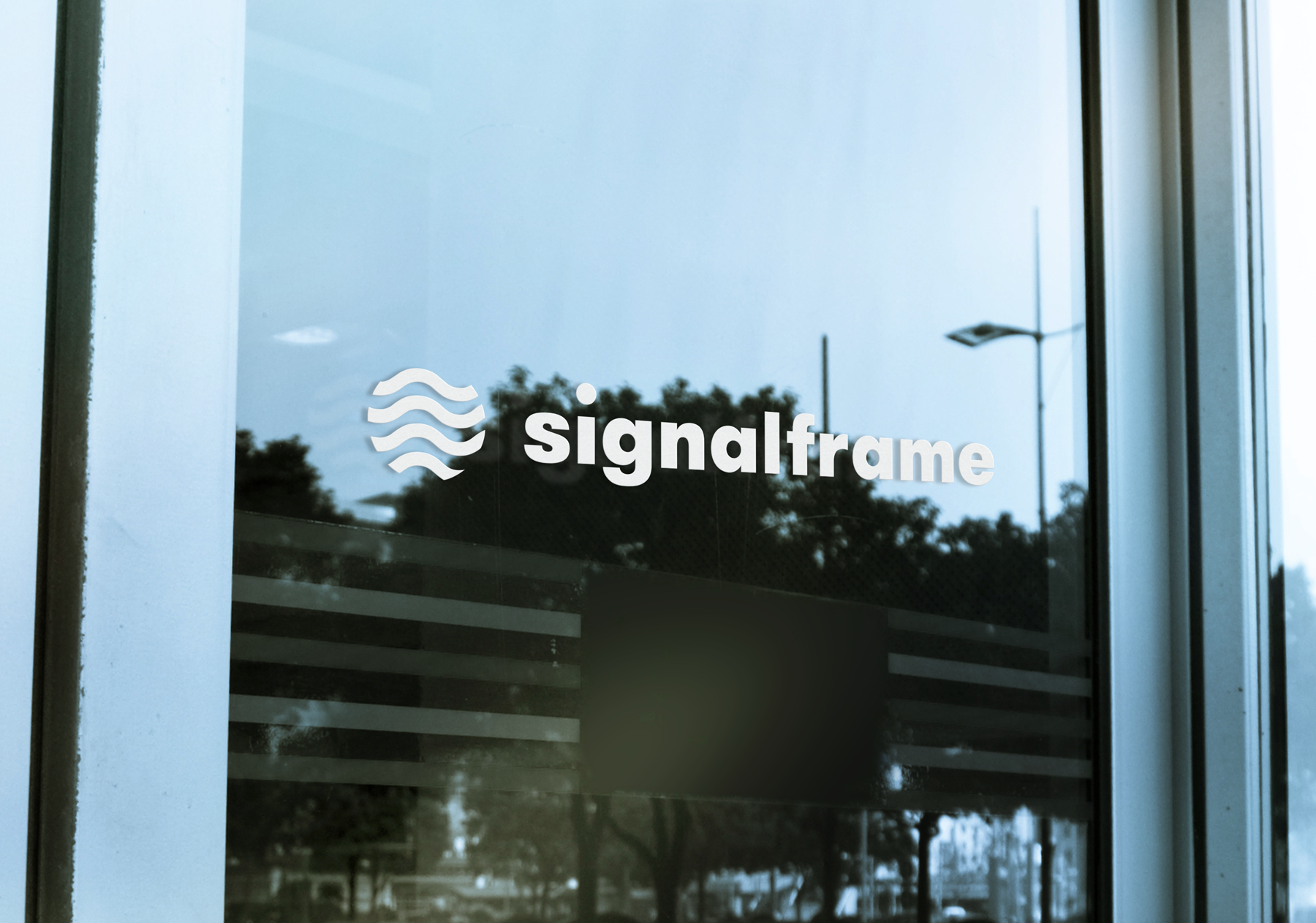 window-signage-2.png