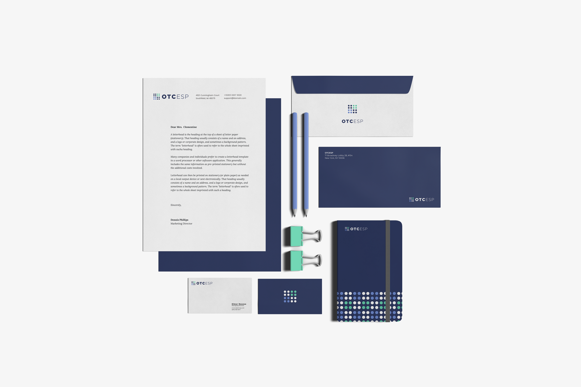 stationery-mockup.png