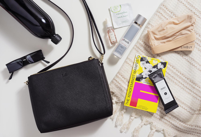 summer_essentials.jpg